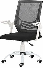 Computer Chair Home Conference Chair Office Chair