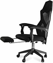 Computer Chair Home Electronic Competition Chair