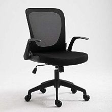 Computer Chair Home Office Chair Study Desk Chair