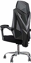 Computer Chair Live Gaming Chair Ergonomic Office
