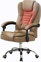 Computer Chair Office Chair Adopts Flame Retardant
