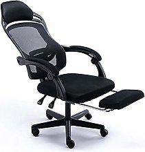 Computer Chair Office Chair Ergonomics Armchair