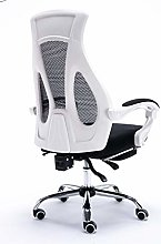 Computer Chair Telescopic Freely Adjustable Lunch