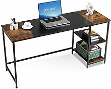 ComputerDesk, APOWE HomeOfficeDesk