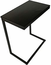 Computer Desk,Coffee Table,End Table, Side