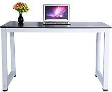 Computer Desk, Computer PC Table Industrial