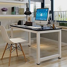 Computer Desk, Computer Table for Home and Office,