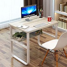 Computer Desk for Home Office,Office Desk with