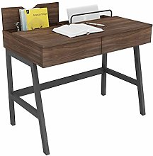 Computer Desk Furniture Children's study desk