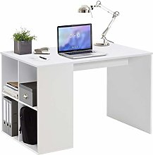Computer Desk, Home Office Desk Gaming Desk