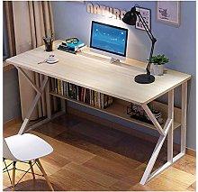 Computer Desk,Home Office Desk, Modern Simple