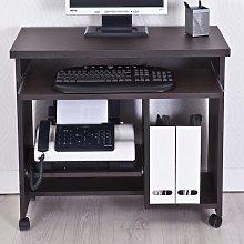 Computer Desk Mercury Row