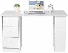 Computer Desk,Modern Stylish Computer Table Large