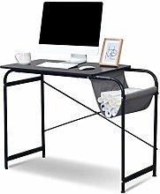 Computer Desk Office Study Writing Desk Computer