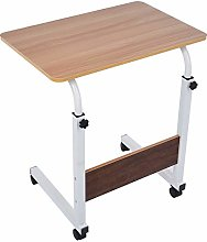 Computer Desk Removable Lifting Desk for Office or
