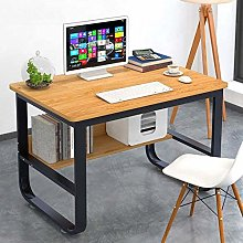 Computer Desk with Chair,Home Office Laptop
