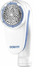 Conair Battery Operated Fabric Defuzzer/Shaver,