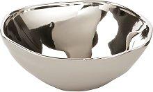 Conca Fruit Bowl Fink