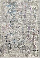 CONCEPT LOOMS, DALIA Area Rug, 220cm x 160cm -