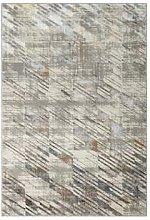 Concept Looms - Grey and Silver Multi DAL09 Dalia