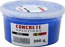 Concrete cx-43–Pigment Powder, Terrine