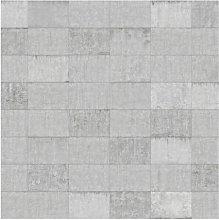 Concrete Optics Brick Optics Wallpaper East Urban