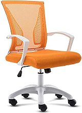 Conference Chair Rotating Office Chair Student