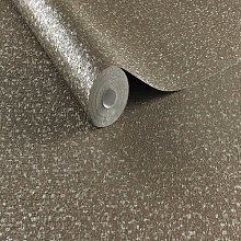 Confetti 10m x 52cm Glitter Wallpaper Roll East
