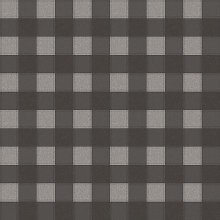 Conisbrough 10m x 53cm Matte Wallpaper Roll East