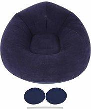 Conkergo Ultra Soft Inflatable Single Spherical
