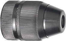 Connex COM450115 Quick Action Drill Chuck