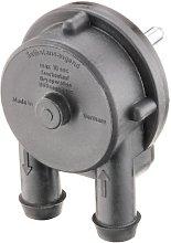Connex COM455150 Drilling Machine Pump