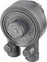Connex COM455300 Drilling Machine Pump