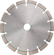 Connex COX938155 Diamond Cutting Disc for Concrete