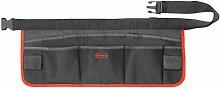 Connex COX952058 Tool bag
