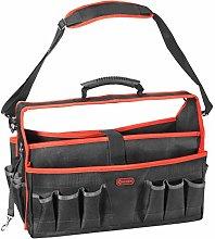 Connex COX952300 Carpenter's Tool Bag