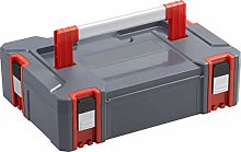 Connex System Box – Size S – 17.5 Litre Volume