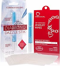 Connoisseurs Diamond Dazzle Stik Plus - Diamonds,
