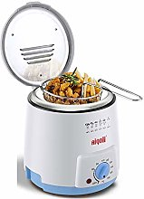Constant Temperature Fryer Household Small Fried