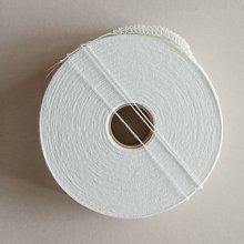 Contact Curtain Heading Tape - 3Inch - 50M Roll