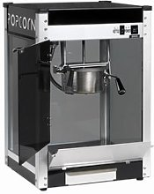 Contempo 4oz Popcorn Maker - Commercial Quality by