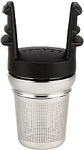 Contigo West Loop Tea Infuser Accessory, Greyed