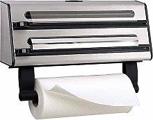 Contura - Triple Roll Dispenser for foil, cling