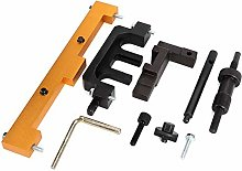 Convenient Engine Timing Tool, Engine Timing Tool