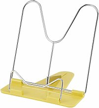 Convinient Adjustable Durable Angle Foldable