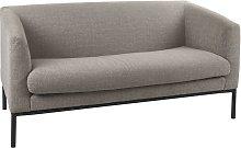 Cony Sofa