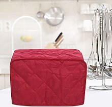 Cooker Cover Protector, Quality Polyester Pongee
