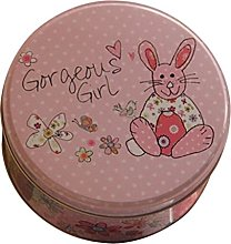 Cookie Tins Candy Jar Cookie/Candy/Chocolate Cans