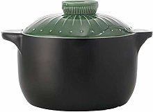 Cooking Pot, Soup Pot,Casserole Dish Cooking Pot,