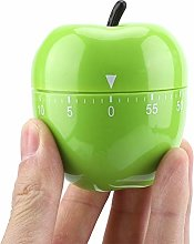 Cooking Timer, Novelty Kitchen Timer Mechanical